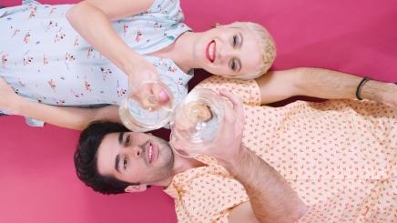 ASOS jeans - commercial (1).00_02_31_22.Imagen fija016